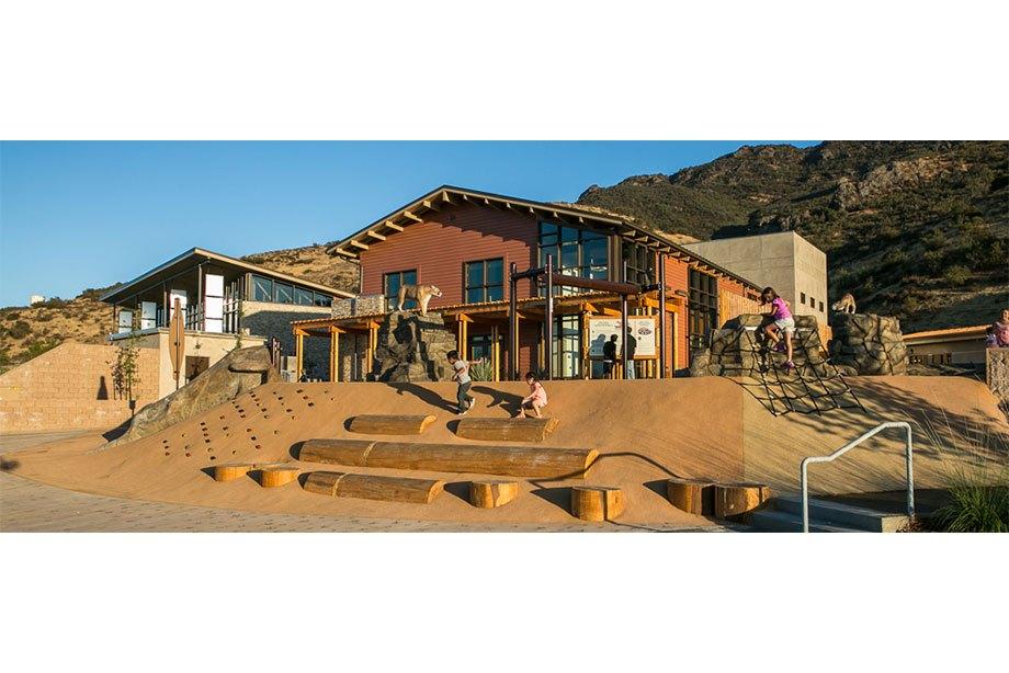 Agoura-Hills-Recreation-Center-Van-Atta-Associates-01A