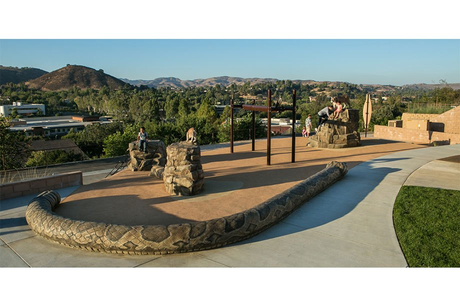 Agoura-Hills-Recreation-Center-Van-Atta-Associates-02A