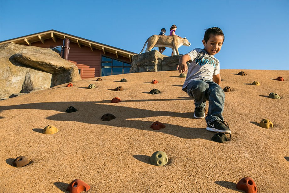 Agoura-Hills-Recreation-Center-Van-Atta-Associates-03A