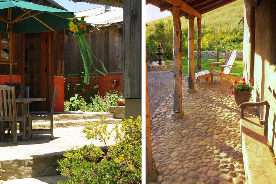 alma-rosa-winery