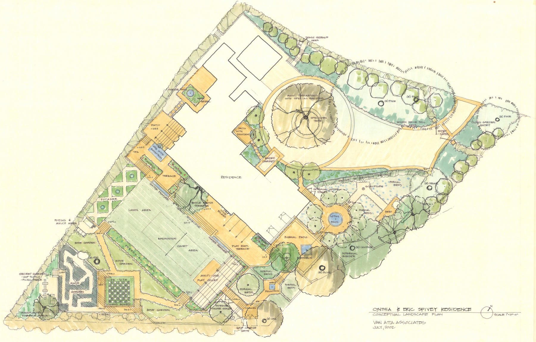 full-layout-hand-drawn