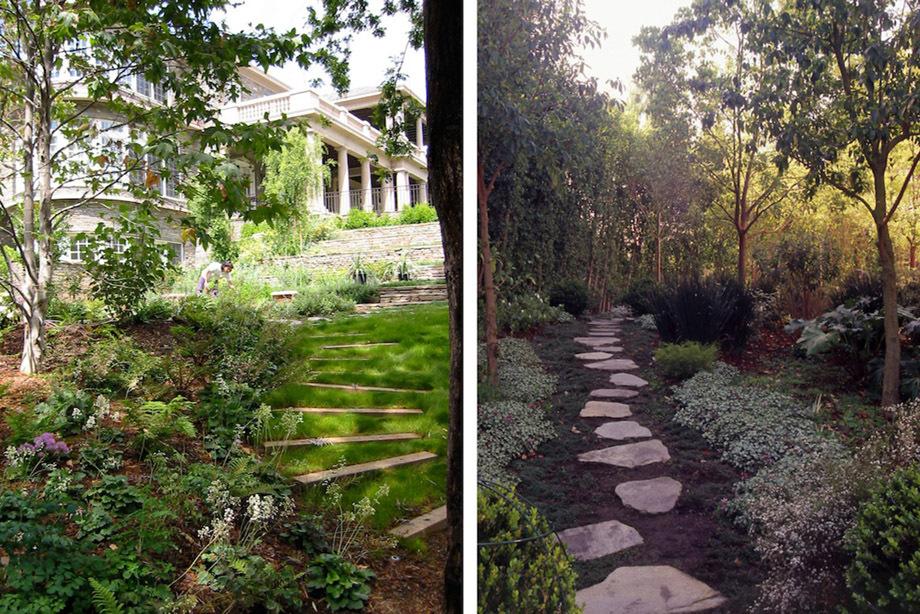 beverly-hills-estate-2