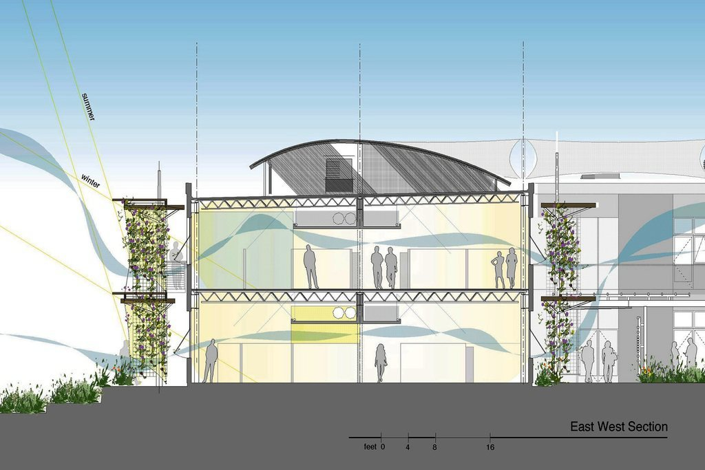 Casa-Nueva-Van-Atta-Associates-121
