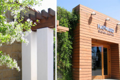 hayward-design-center