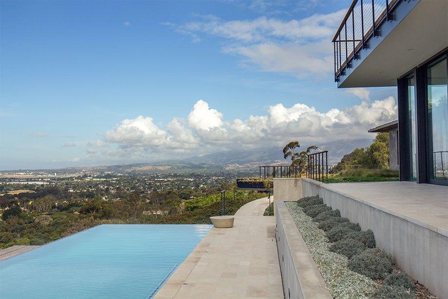 Santa-Barbara-Residence-Van-Atta-Associates-05