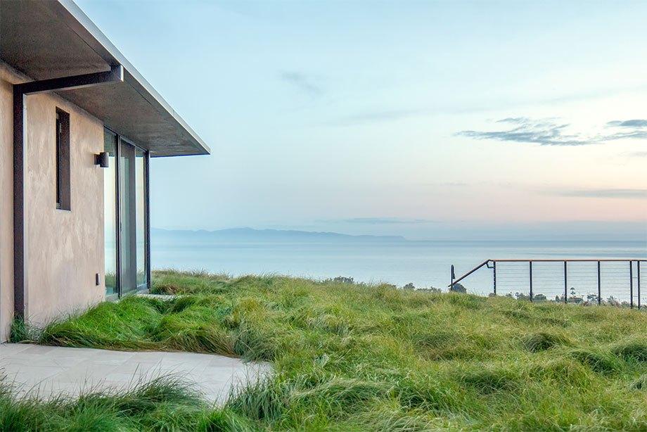 Santa-Barbara-Residence-Van-Atta-Associates-10