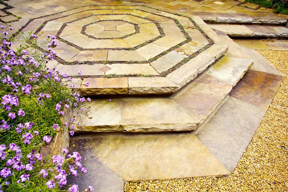 la-paz-garden-10