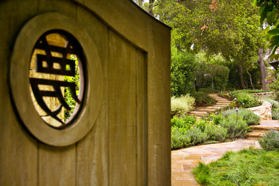 la-paz-garden-3