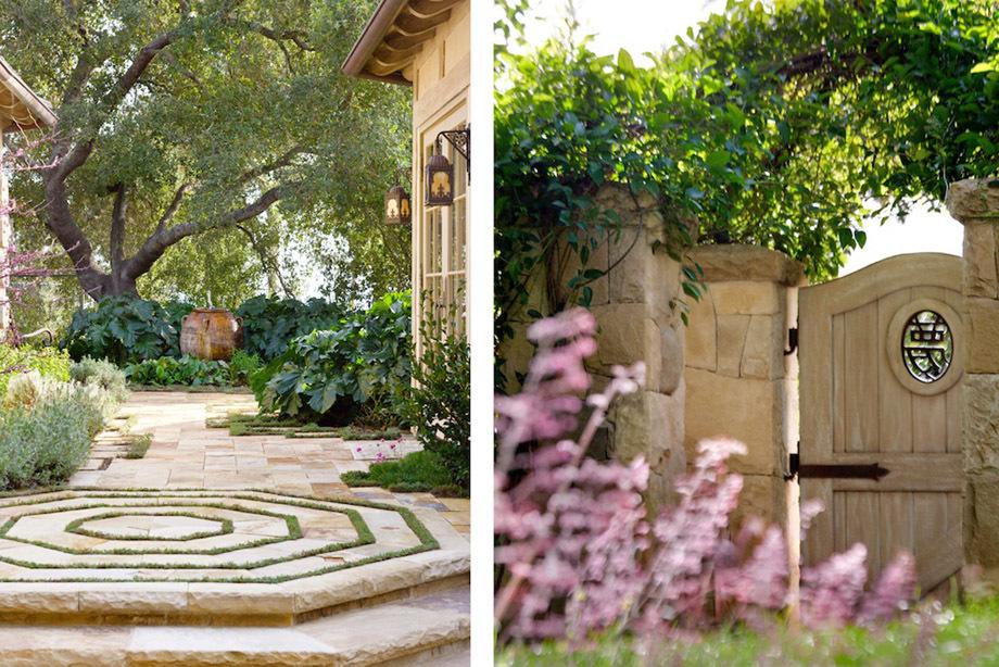 la-paz-garden-4