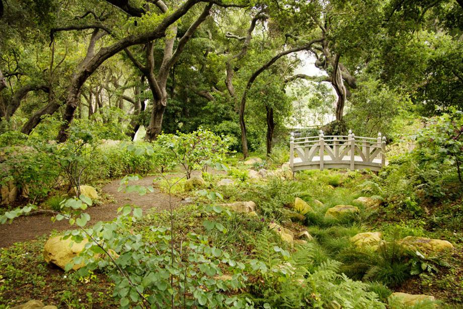 la-paz-garden-6