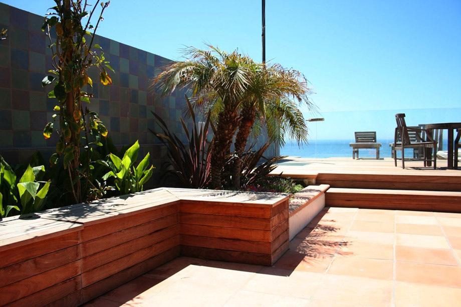 malibu-beach-house-3