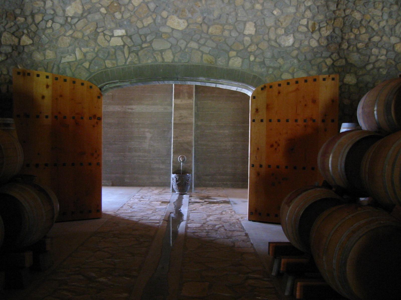 95-02-Sanford-Winery-Image-016