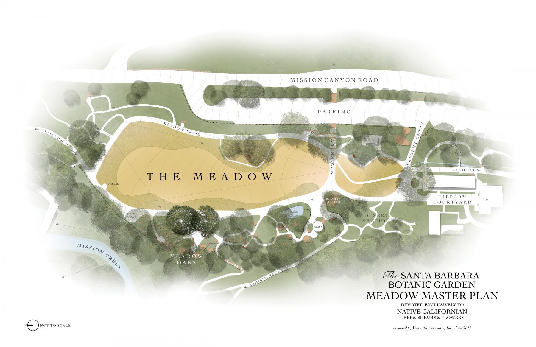 Meadow-MP-11x17