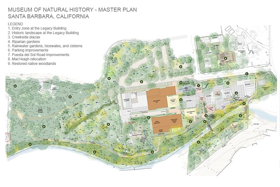 1.SBMNH-site-plan2