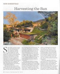 http://www.va-la.com/wp-content/uploads/2014/04/Organic-Gardening-Magazine-Oct-Nov-2013-2.pdf