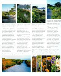 Cal Poly Landscape Architecture