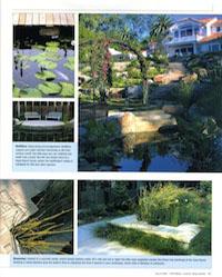 Central Coast Magazine 2008
