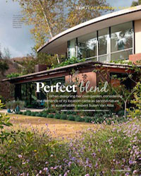 Homes and Gardens UK Nov 2012