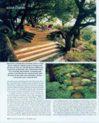 Landscape Architecture Magazine 2008