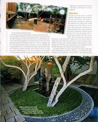 Landscape Architecture Mag 2009