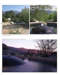 Landscape Design Mag 2008