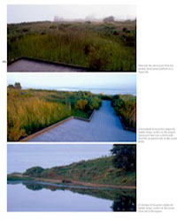 Landscape Design Mag 2007