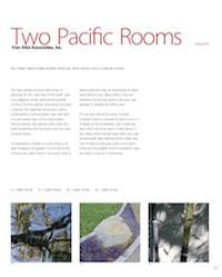 Landscape Design Mag 2006