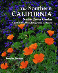 Native Flower Garden Book