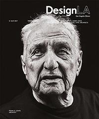 DesignLA Magazine May 2017