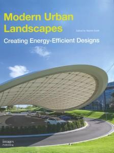 Modern-Urban-Landscapes-cover
