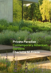 Private-Paradise-Publication-cover