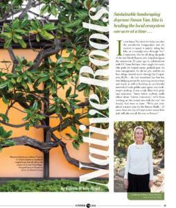 Montecito Journal 2021